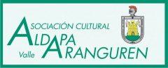 Asociacion Aldapa